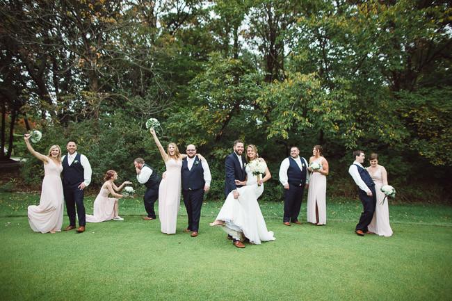 Shadow-Glen-Golf-Club-Wedding-30