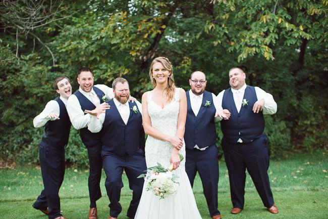 Shadow-Glen-Golf-Club-Wedding-33