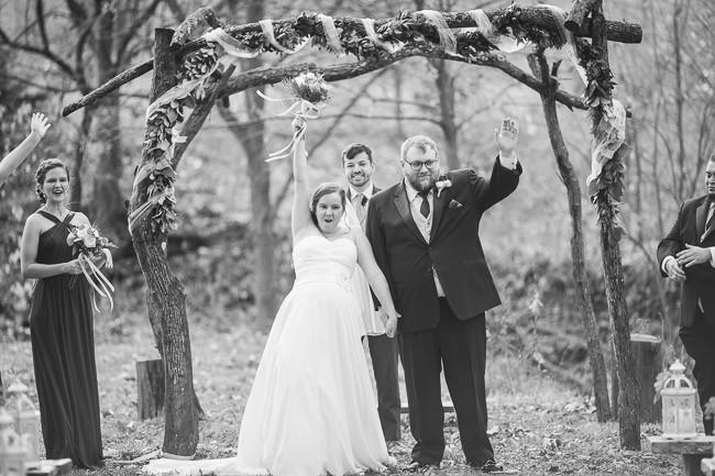 Circle-S-Ranch-Lawrence-Wedding-49