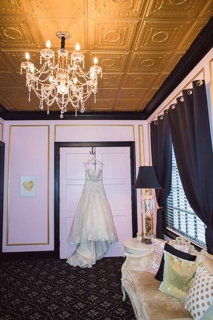 Deleon-Event-Space-Chapel-Wedding-10