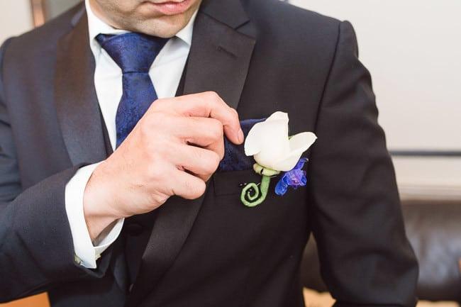 Deleon-Event-Space-Chapel-Wedding-15