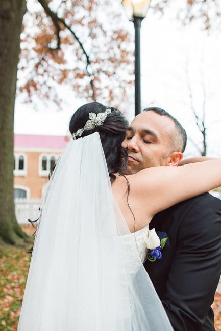 Deleon-Event-Space-Chapel-Wedding-18