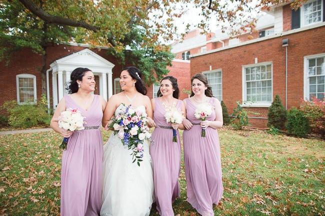 Deleon-Event-Space-Chapel-Wedding-23