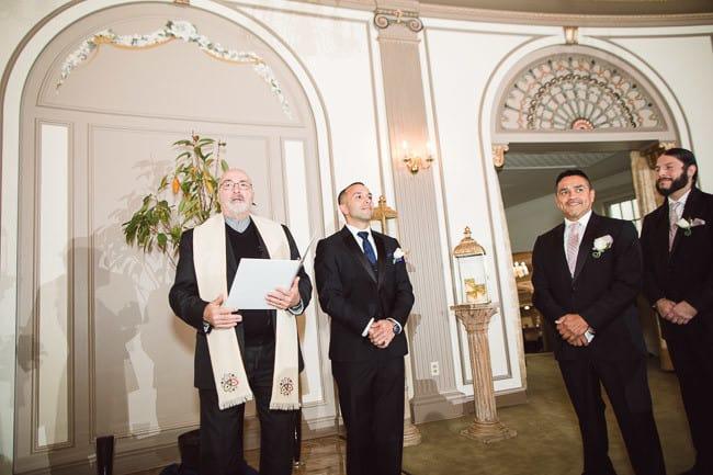 Deleon-Event-Space-Chapel-Wedding-28