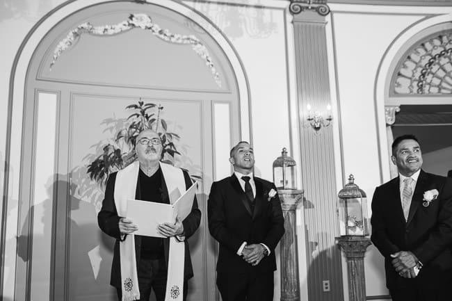 Deleon-Event-Space-Chapel-Wedding-29