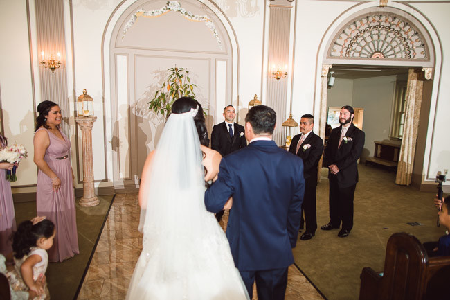 Deleon-Event-Space-Chapel-Wedding-32