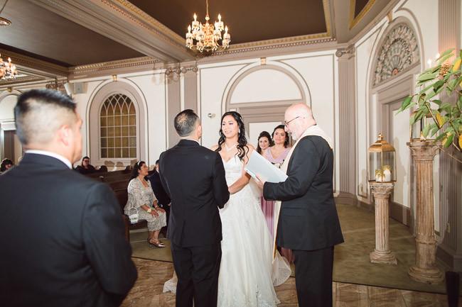 Deleon-Event-Space-Chapel-Wedding-35