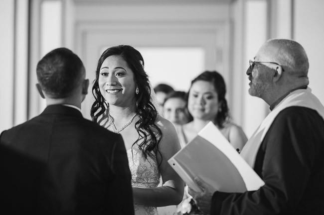 Deleon-Event-Space-Chapel-Wedding-38