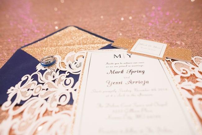 Deleon-Event-Space-Chapel-Wedding-4