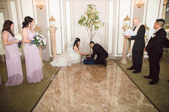 Deleon-Event-Space-Chapel-Wedding-43
