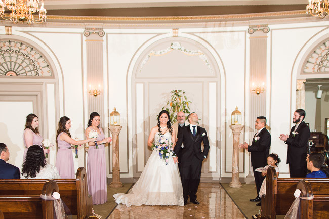 Deleon-Event-Space-Chapel-Wedding-45