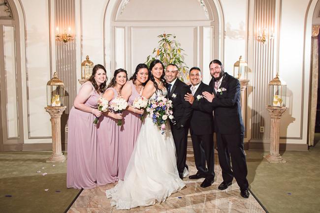 Deleon-Event-Space-Chapel-Wedding-47