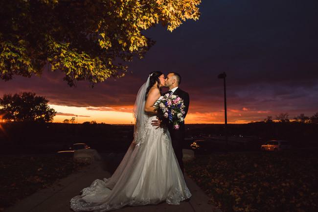 Deleon-Event-Space-Chapel-Wedding-49