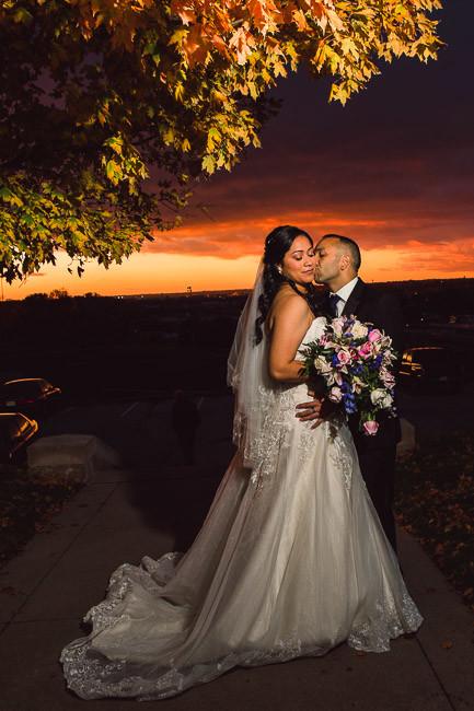 Deleon-Event-Space-Chapel-Wedding-50