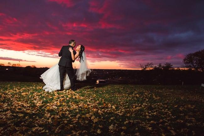 Deleon-Event-Space-Chapel-Wedding-53