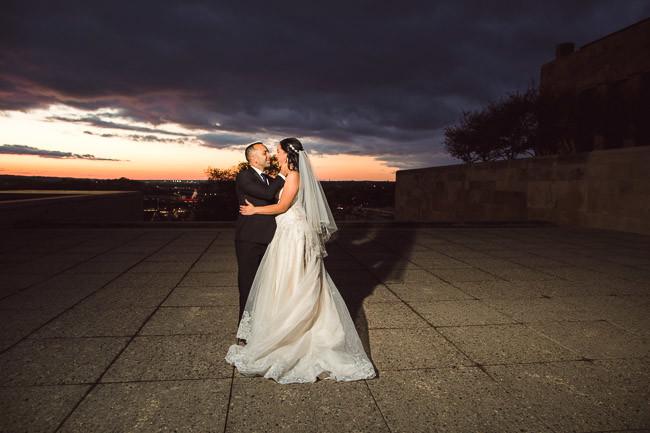 Deleon-Event-Space-Chapel-Wedding-54
