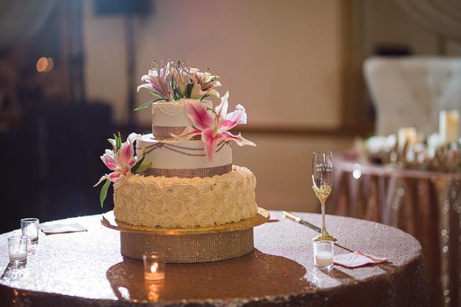 Deleon-Event-Space-Chapel-Wedding-59
