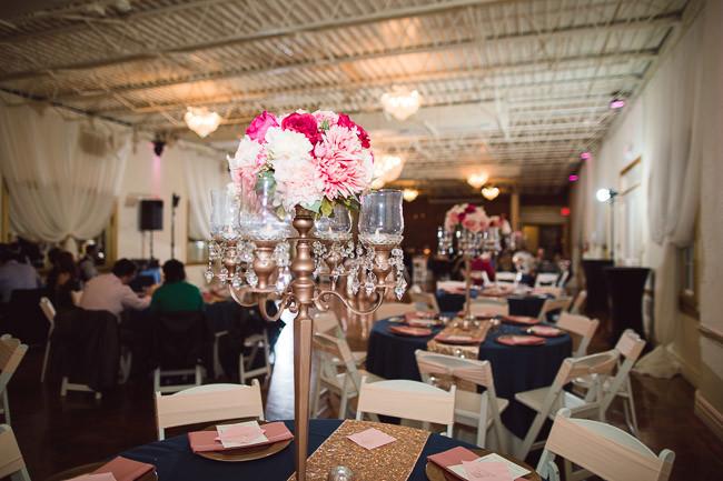 Deleon-Event-Space-Chapel-Wedding-60