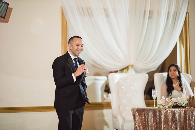 Deleon-Event-Space-Chapel-Wedding-67