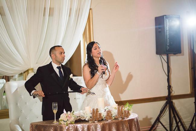 Deleon-Event-Space-Chapel-Wedding-68
