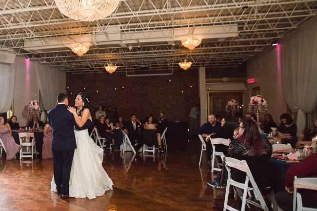 Deleon-Event-Space-Chapel-Wedding-73