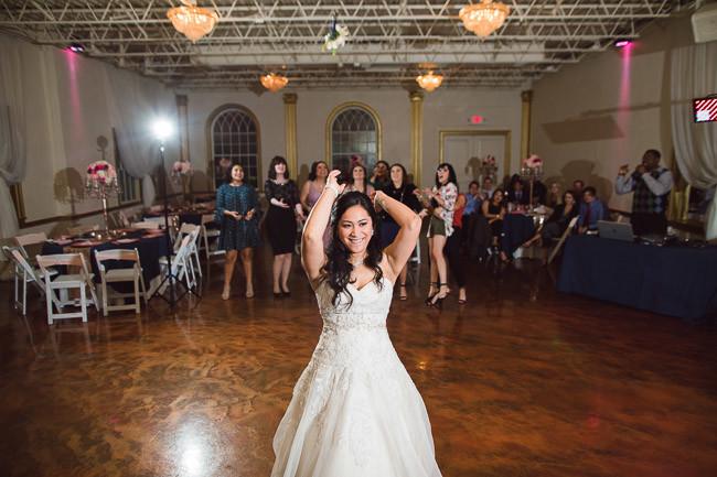 Deleon-Event-Space-Chapel-Wedding-82