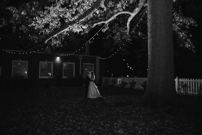 Deleon-Event-Space-Chapel-Wedding-87