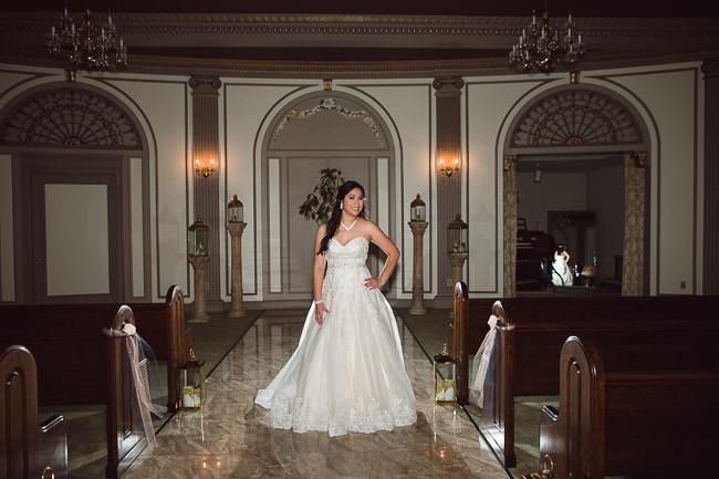 Deleon-Event-Space-Chapel-Wedding-88
