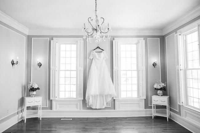 The-Journey-Home-Wedding-Dearborn-Missouri-Wedding-1
