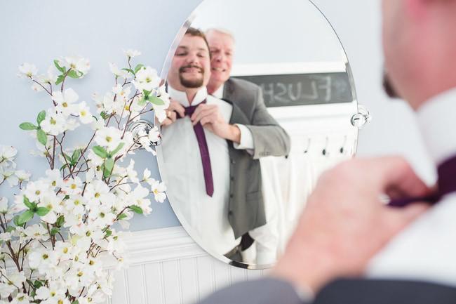 The-Journey-Home-Wedding-Dearborn-Missouri-Wedding-10