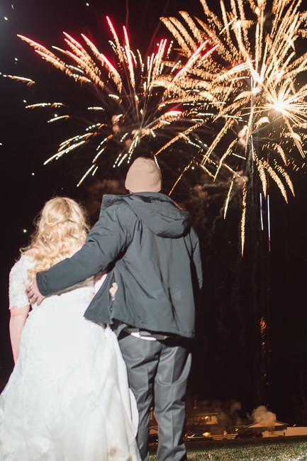 The-Journey-Home-Wedding-Dearborn-Missouri-Wedding-102