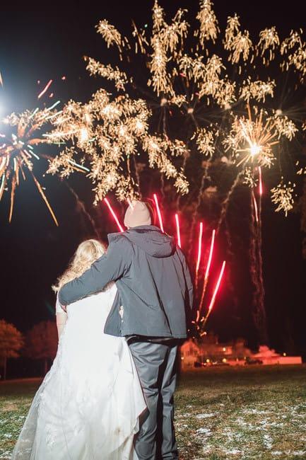 The-Journey-Home-Wedding-Dearborn-Missouri-Wedding-103