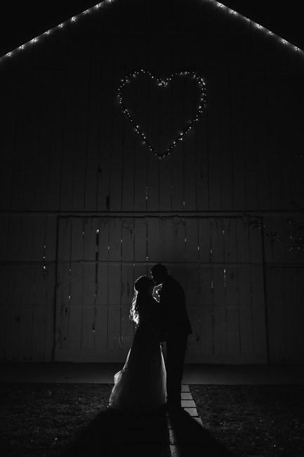 The-Journey-Home-Wedding-Dearborn-Missouri-Wedding-107