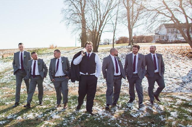 The-Journey-Home-Wedding-Dearborn-Missouri-Wedding-15