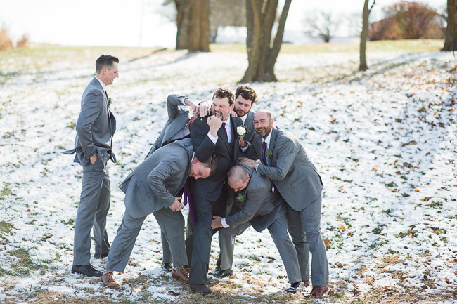 The-Journey-Home-Wedding-Dearborn-Missouri-Wedding-16