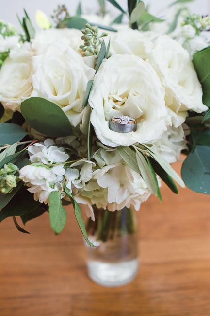 The-Journey-Home-Wedding-Dearborn-Missouri-Wedding-18