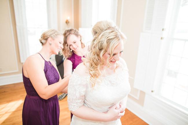 The-Journey-Home-Wedding-Dearborn-Missouri-Wedding-21