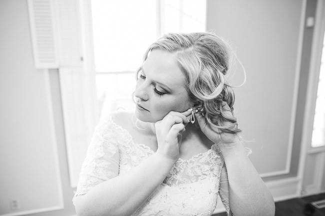 The-Journey-Home-Wedding-Dearborn-Missouri-Wedding-22