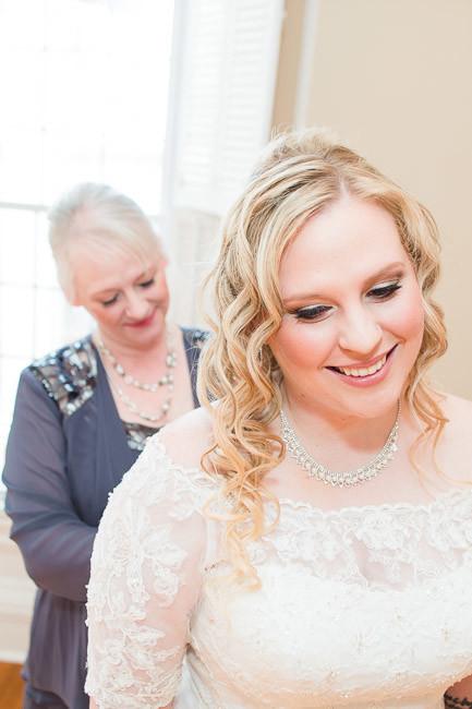 The-Journey-Home-Wedding-Dearborn-Missouri-Wedding-24