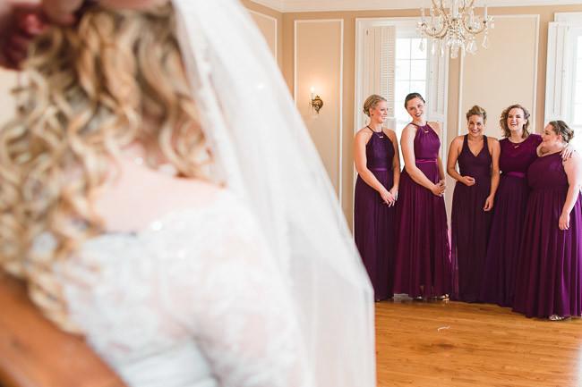 The-Journey-Home-Wedding-Dearborn-Missouri-Wedding-26