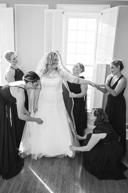 The-Journey-Home-Wedding-Dearborn-Missouri-Wedding-28