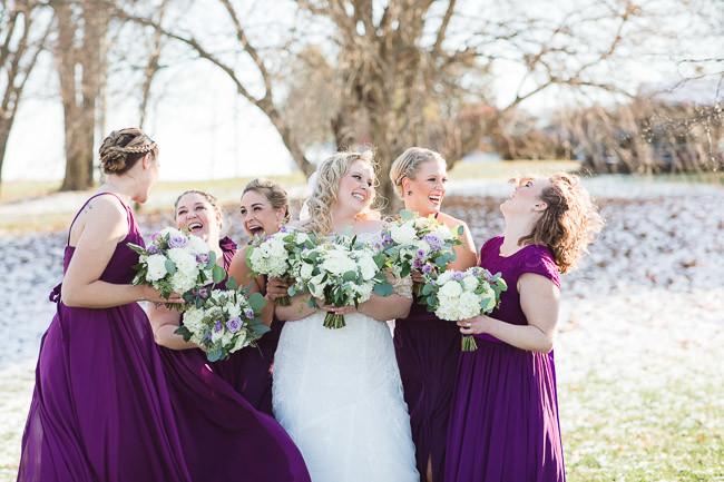 The-Journey-Home-Wedding-Dearborn-Missouri-Wedding-30