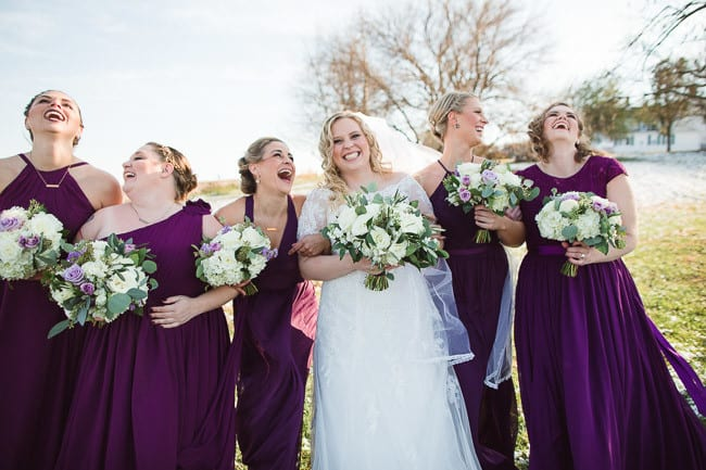 The-Journey-Home-Wedding-Dearborn-Missouri-Wedding-31