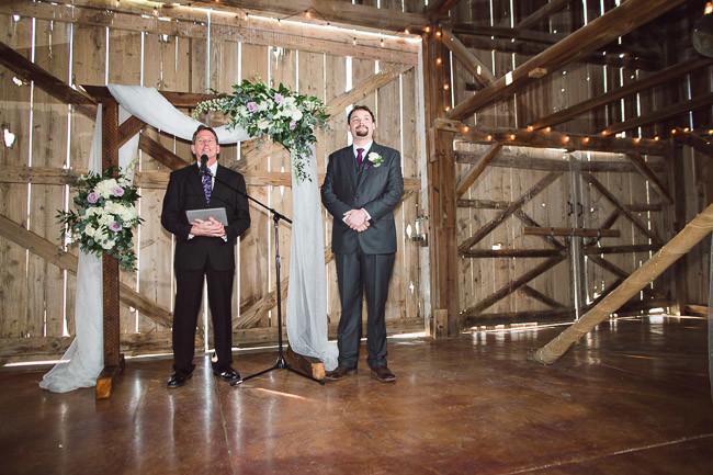The-Journey-Home-Wedding-Dearborn-Missouri-Wedding-32