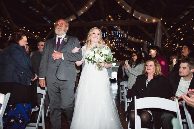 The-Journey-Home-Wedding-Dearborn-Missouri-Wedding-35