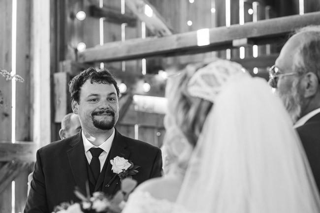 The-Journey-Home-Wedding-Dearborn-Missouri-Wedding-36