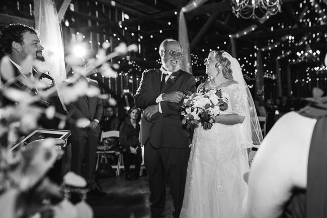 The-Journey-Home-Wedding-Dearborn-Missouri-Wedding-38