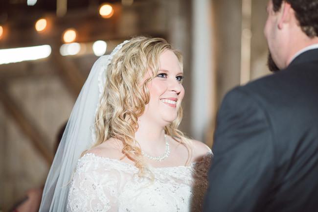 The-Journey-Home-Wedding-Dearborn-Missouri-Wedding-40