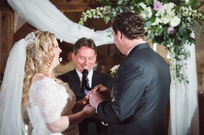 The-Journey-Home-Wedding-Dearborn-Missouri-Wedding-42