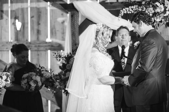 The-Journey-Home-Wedding-Dearborn-Missouri-Wedding-43